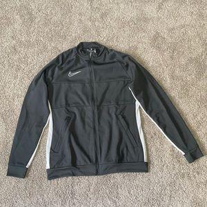 Brand New! Women's Nike Therma Full Zip